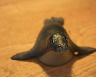 toy seal