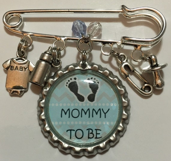 it 39 s a boy mommy to be pin baby shower gift