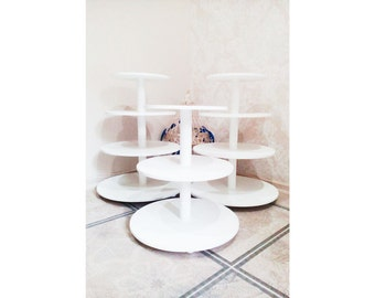 wedding cake stand cupcake stand muffin stand wedding cake cake