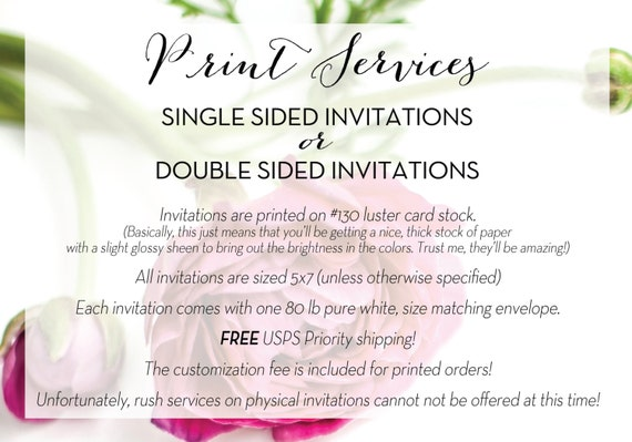 mason jar anniversary invitation printable 50th wedding, Birthday invitations