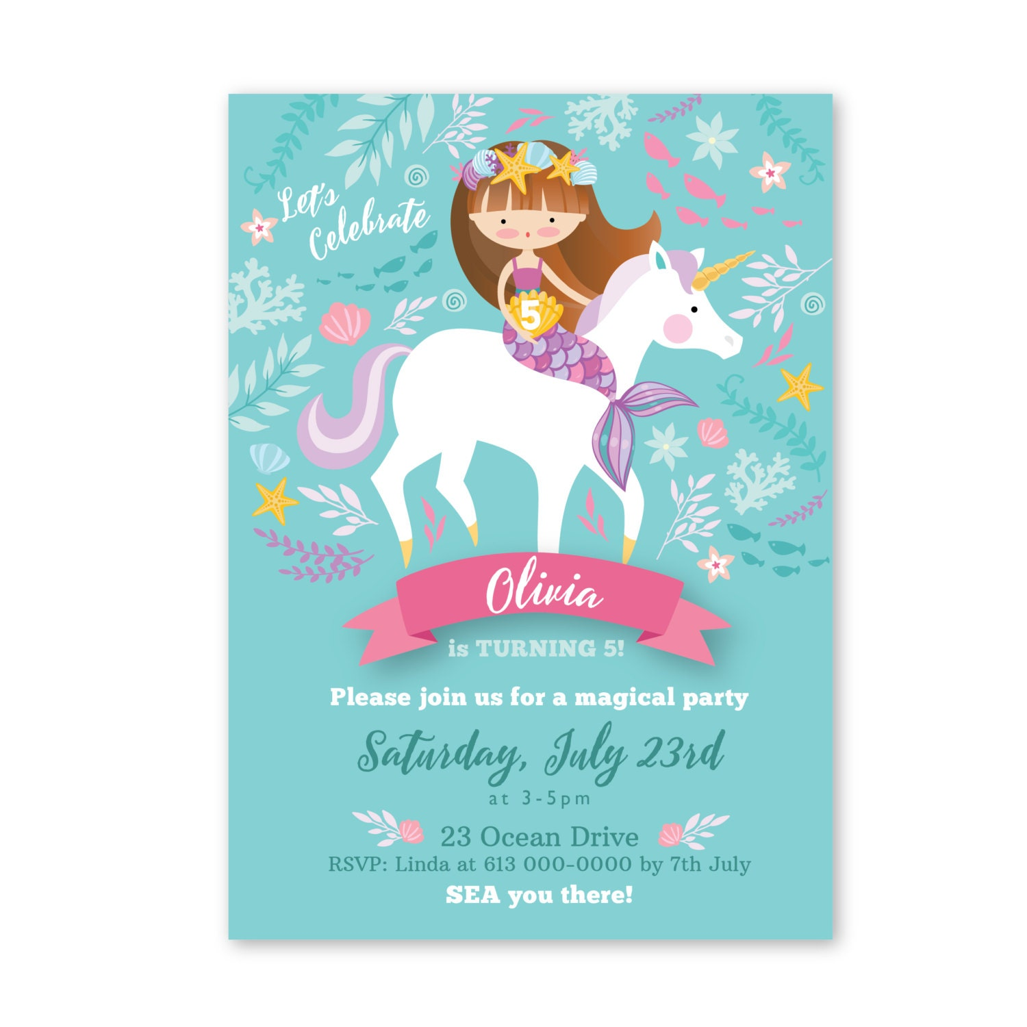 Birthday Invitation Cards For Friends with awesome invitation template