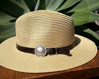 Cool hats, hats for women, straw hat, panama hats, bsun hat, toasted Hat, fedora hat, womens hats, summer hat, summer hats for women, kekugi