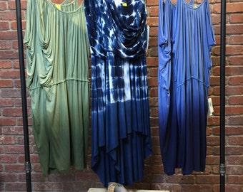 """Industrial Pipe Clothing Rack - Dress Rack - 36"""" Wide"""