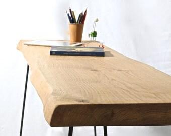 Console Quercus