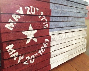 Wooden American Flag Wall Hanging wood wall flag wood flag wood wall hanging wood wall art