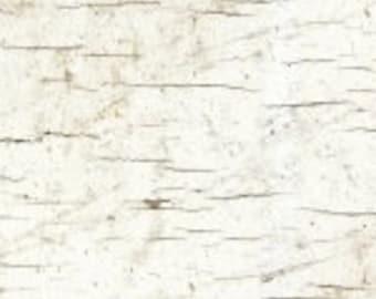 Henry Glass Moose Lodge Birchwood Fabric