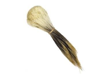 North American Porcupine Hair (oz)