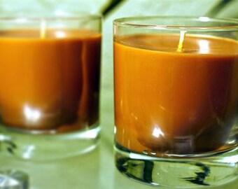 Patchouli Soy Candle 16oz