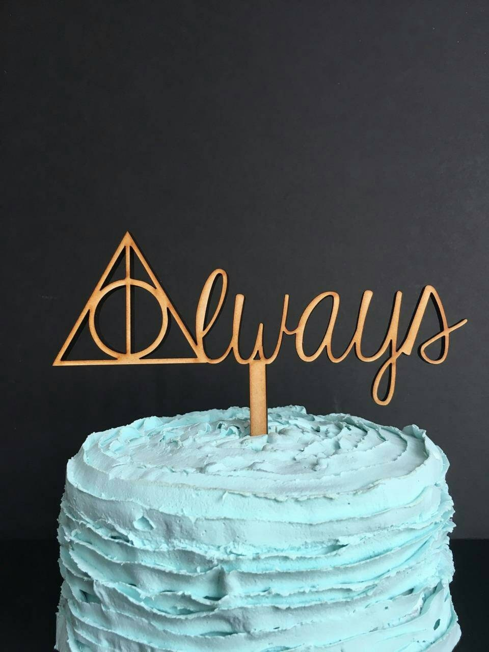 harry potter cake topper harry potter cake topper harry potter wedding cake topper 4731