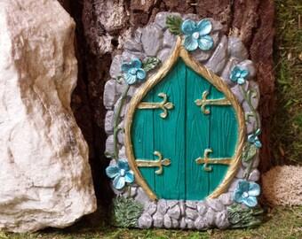 Fairy Door/ Gnome door, Elf door-for fairy garden