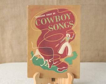 Cowboy Music, Cowboy Decor, Ranch Decor, Ranch Music, Old Fashioned Cowboy Music, Rustic Decor, Git Along Little Doggies
