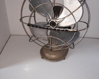 Westinghouse Fan Etsy