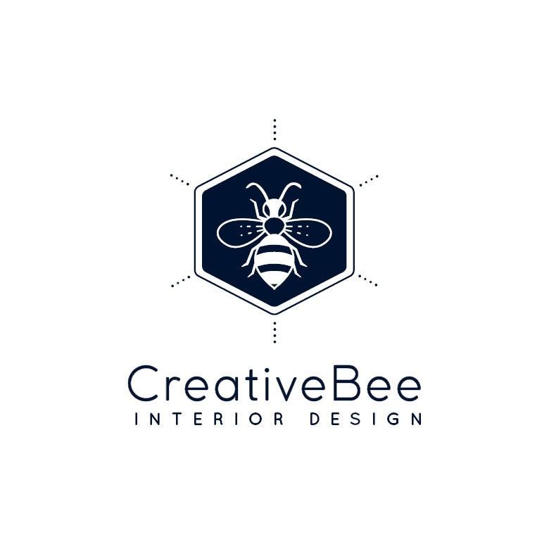 Premade Logo OOAK Design Custom