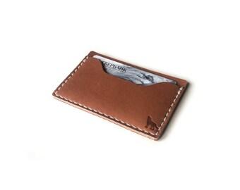 Cardholder 1