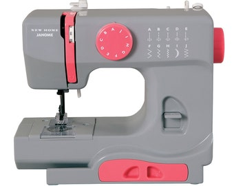 brother cs6000i computerized sewing machine manual