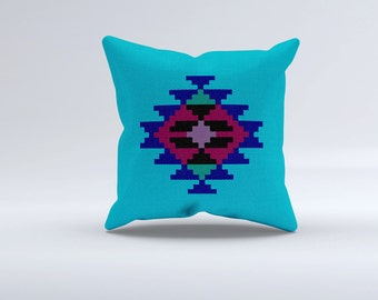 Handwoven kilim throw pillow covers, handwoven pillow covers, handwoven wool pillow covers, decorative pillow covers, throw pillows