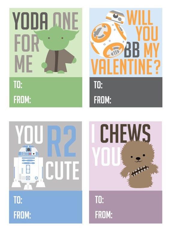 Valentineu0027s Day Wikii