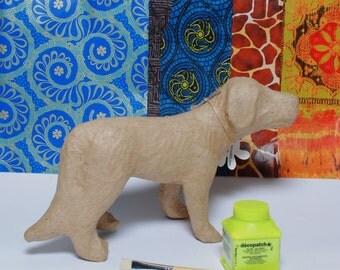 Decopatch Lola the Labrador