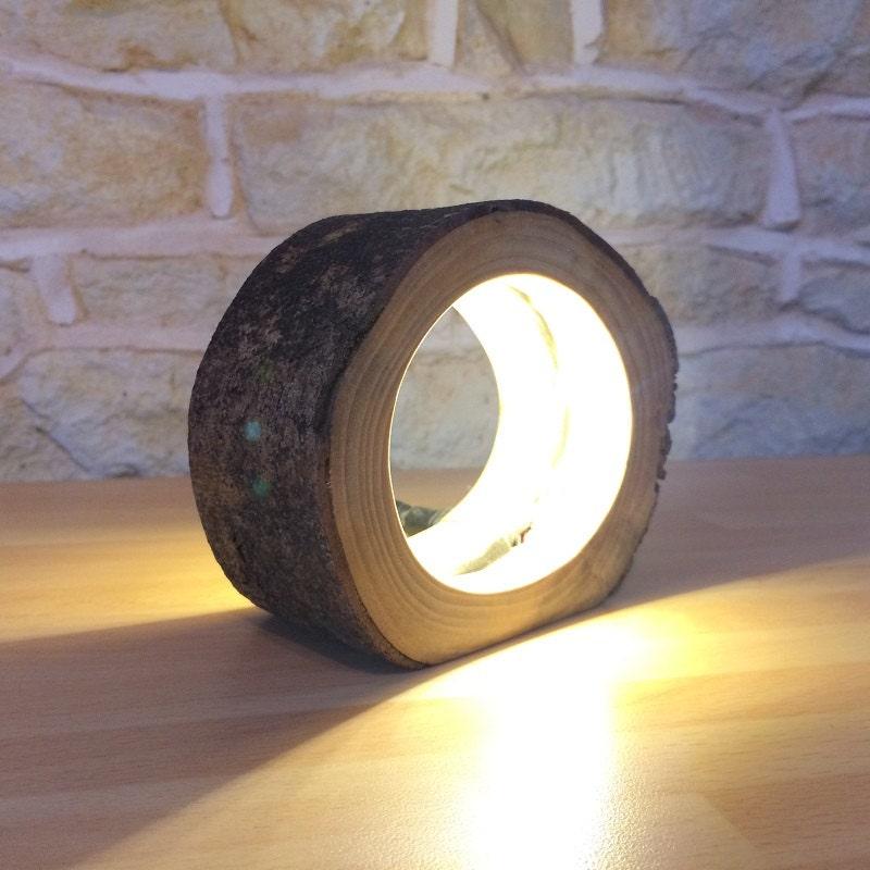 Lampat Led Desk Lamp In Natural Light