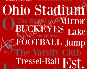 The Ohio State University Digital Download