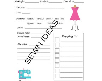Printable WOMAN measurement worksheet measurement worksheet
