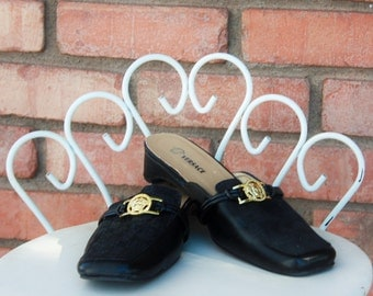 Vesace Loafers