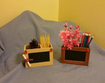 Teachers gifts for the holiday
