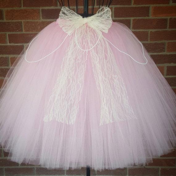 tulle skirt s pink tutu tutu skirt