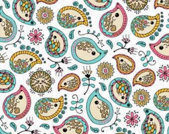 Summer Hedgehogs