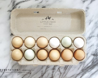 Original mini egg stamp chicken stamp for eggs egg stamp chicken and duck stamp fresh eggs stamp fill in the blank egg carton stamp pronofoot35fo Gallery