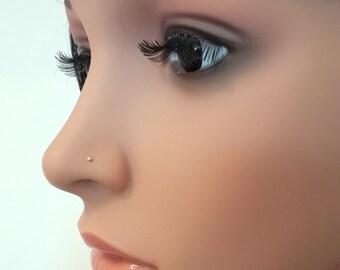Make Nose Smaller Perfect Nose Non Surgical Nose JobPerfect Nose ...