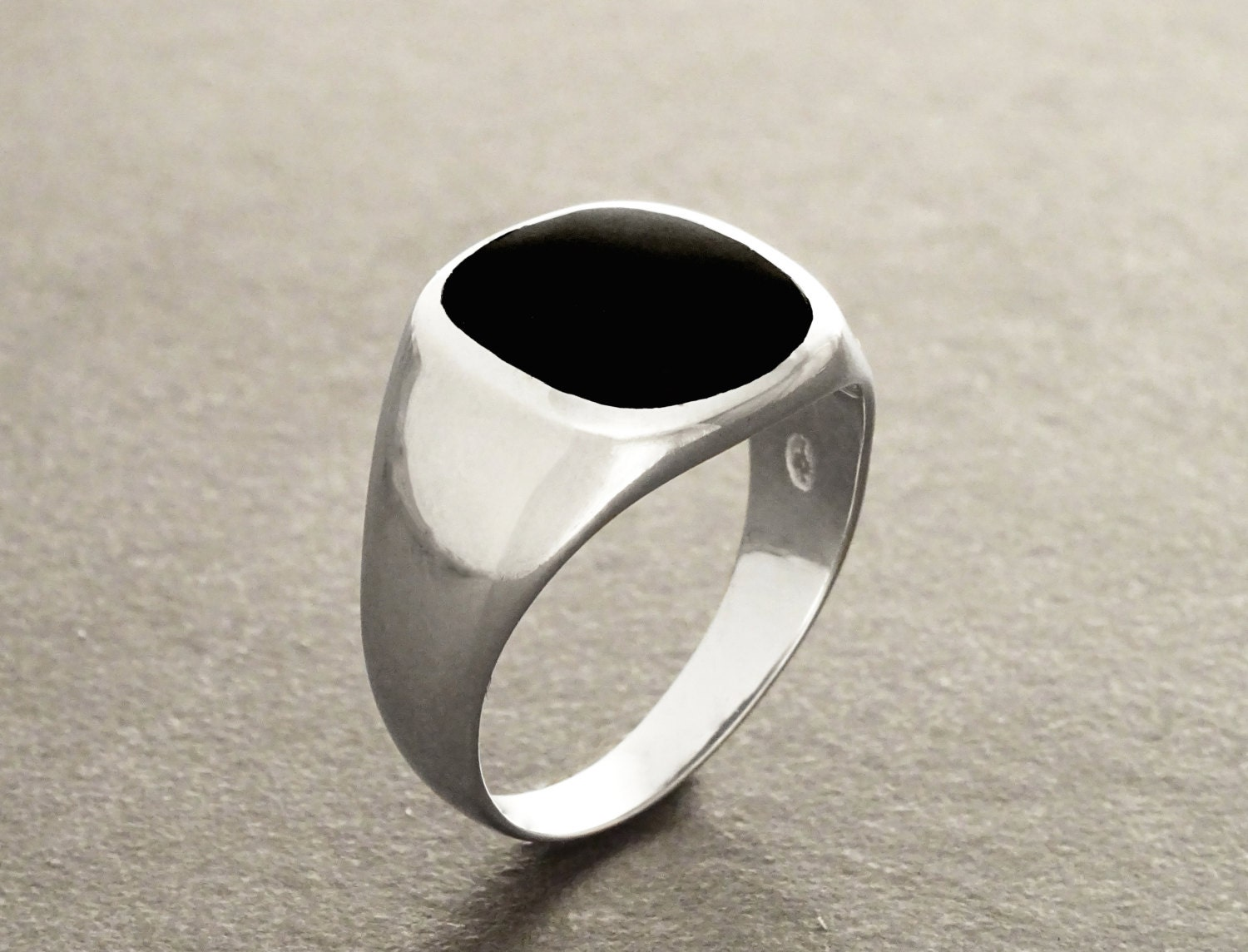 hipster rings for men - photo #1