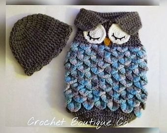 "Shop ""owl"" in Craft Supplies & Tools"