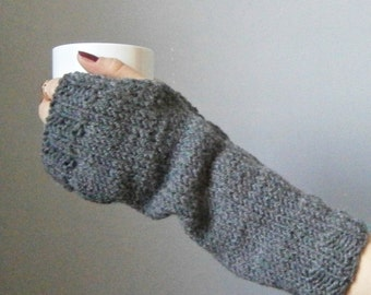 Fingerless gloves knit fingerless gloves knit armwarmers