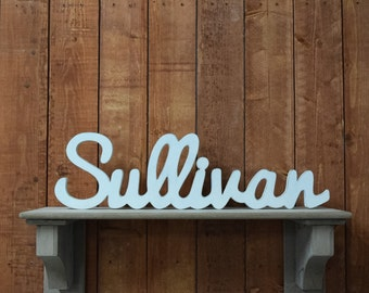 Rustic wedding signs, family name sign, last name sign, personalized last name sign, rustic wood sign, rustic wedding decor