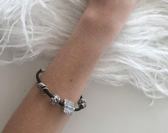 Handmade Bracelet cod BR012