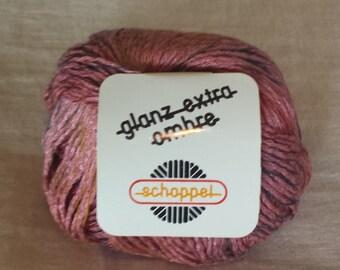 Glanz Extra Ombre by Schoppel  Color 299
