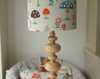 Cath Kidston  Handmade Lampshade