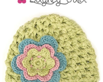 Knitting Pattern For Baby Oleg : Cute knit hat Etsy