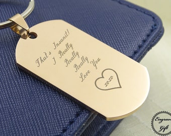 Personalized Laser Engraving Memorial Keepsake Gift, in your real handwriting to engrave transfer