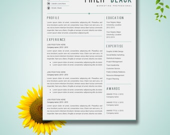 us resume template professional nursing resume examples click here to download this registered nurse resume template