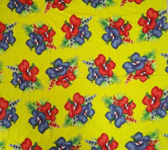 Dressmaking fabric material craft supplies decorative for Designer fabric suppliers
