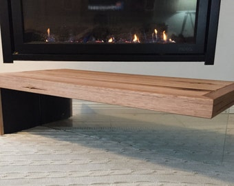 JPR Floating coffee table