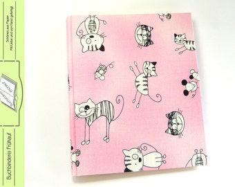 photo album cats children album baby album