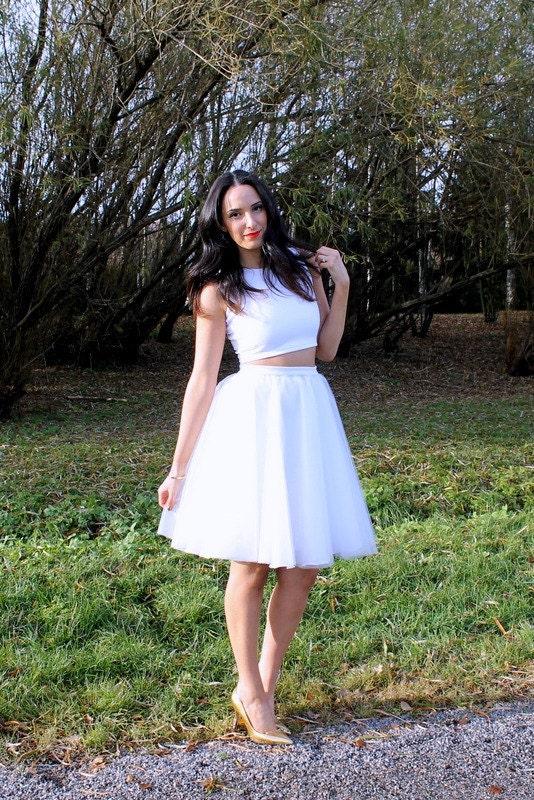 tulle skirt white tulle skirt tulle skirt tulle