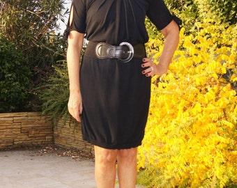 Dress Twin Set