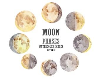 phases – Etsy Studio