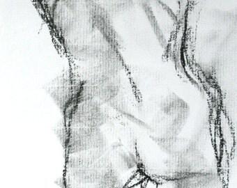 Elyse Gesture 11