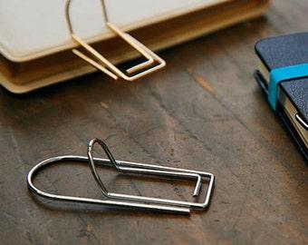 Hightide Simple Pen Hook