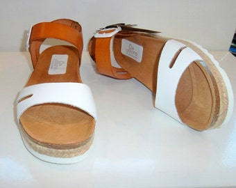 yokono sandal